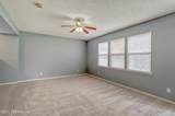 9137 Redtail Dr - Photo 18