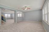 9137 Redtail Dr - Photo 19
