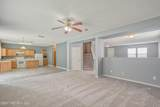9137 Redtail Dr - Photo 20