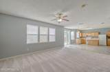 9137 Redtail Dr - Photo 21