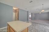 9137 Redtail Dr - Photo 27