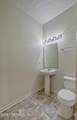 9137 Redtail Dr - Photo 29