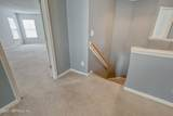 9137 Redtail Dr - Photo 32