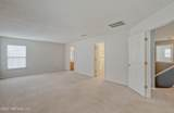 9137 Redtail Dr - Photo 36