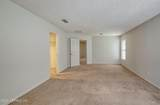 9137 Redtail Dr - Photo 38