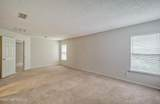 9137 Redtail Dr - Photo 39