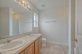 9137 Redtail Dr - Photo 40