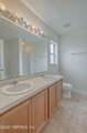 9137 Redtail Dr - Photo 41