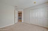 9137 Redtail Dr - Photo 45
