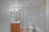 9137 Redtail Dr - Photo 46