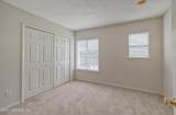9137 Redtail Dr - Photo 47