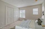 9137 Redtail Dr - Photo 48