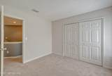 9137 Redtail Dr - Photo 49