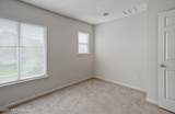 9137 Redtail Dr - Photo 50