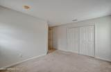 9137 Redtail Dr - Photo 52