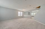 9137 Redtail Dr - Photo 9