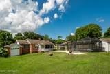 9761 Nimitz Ct - Photo 21