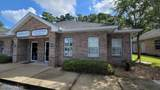 11481 Old St Augustine Rd - Photo 1