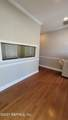 11481 Old St Augustine Rd - Photo 3