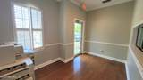 11481 Old St Augustine Rd - Photo 4