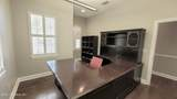 11481 Old St Augustine Rd - Photo 6