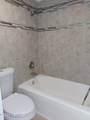 7637 Las Palmas Way - Photo 25