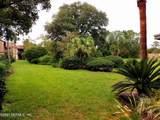7637 Las Palmas Way - Photo 3