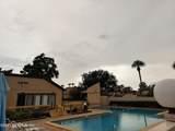 7637 Las Palmas Way - Photo 32