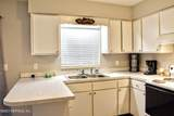1708 Westover Dr - Photo 11