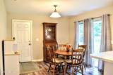 1708 Westover Dr - Photo 13