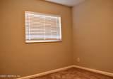 1708 Westover Dr - Photo 19