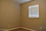 1708 Westover Dr - Photo 20