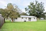 1708 Westover Dr - Photo 25