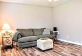1708 Westover Dr - Photo 3