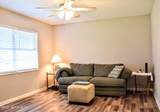 1708 Westover Dr - Photo 4