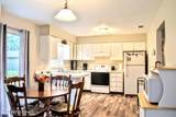 1708 Westover Dr - Photo 8
