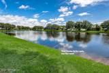 14998 Bulow Creek Dr - Photo 31