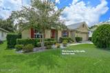 9760 Woodstone Mill Dr - Photo 1