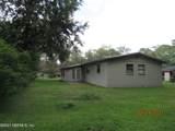 7414 Melvin Rd - Photo 5