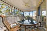 15501 Waterville Rd - Photo 35