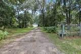 85382 Linda Hall Rd - Photo 3