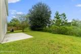 4451 Oak Moss Loop - Photo 41