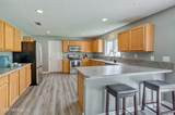 785 Rembrandt Ave - Photo 11