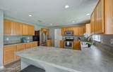 785 Rembrandt Ave - Photo 12