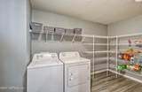785 Rembrandt Ave - Photo 16