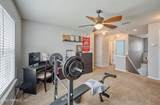 785 Rembrandt Ave - Photo 19