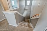 785 Rembrandt Ave - Photo 20