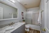 785 Rembrandt Ave - Photo 21