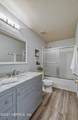 785 Rembrandt Ave - Photo 22