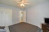 785 Rembrandt Ave - Photo 26